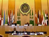 """Лига арабских государств снова """"осудила и отвергла"""" вмешательство Ирана в свои внутренние дела"""