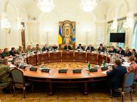 Глава Украины Петр Порошенко своим указом ввел в действие решение Совета национальной безопасности и обороны Украины (СНБО) от 6 сентября 2018 года о разрыве действия большого договора о дружбе, сотрудничестве и партнерстве между Украиной и Россией