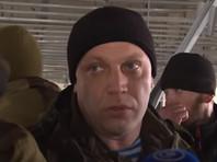 Миссия ОБСЕ не смогла получить данных о смерти главы ДНР Захарченко. На Украине сделали вывод: он жив, как Бабченко, убийство - инсценировка