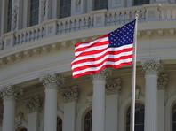 Daily Beast: в США разработан законопроект по снятию части санкций с России