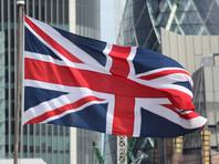 США, ФРГ, Канада и Франция согласны с Великобританией: Скрипалей отравили сотрудники ГРУ