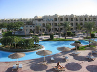 Министерство туризма Египта организует санитарные проверки отелей Красного моря после гибели британских туристов в номере гостиницы Steigenberger Aqua Magic на курорте Хургада