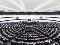 "Европарламент впервые решил наказать члена ЕС за ""разрушение демократии"""