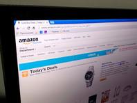 Amazon ищет среди своих сотрудников взяточников, подкупленных частными предпринимателями