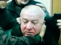 Сергей Скрипаль, декабрь 2004 года