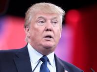 Трамп подписал указ об ужесточении режима санкций США против России