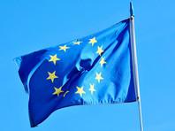 ЕС еще на полгода продлил индивидуальные санкции против России из-за нарушения суверенитета Украины