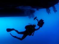 Находка десятилетия: у берегов Португалии найден ценный груз торгового судна, затонувшего 400 лет назад (ФОТО)