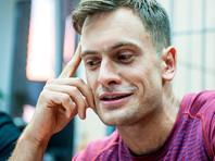 Верзилов должен был ехать в ЦАР вместе с погибшими там журналистами, а в день отравления - получить отчет по расследованию их убийства