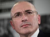Ходорковский уверен, что Верзилова отравили из-за его самостоятельного расследования гибели журналистов в ЦАР, и возможны новые жертвы