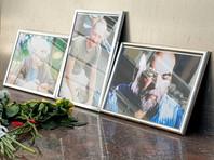 """""""Дождь"""": убитый Орхан Джемаль вел собственное расследование поставок российского оружия наемникам в ЦАР"""