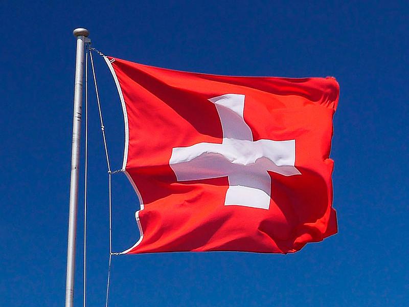"""Швейцария потребовала от РФ прекратить  шпионаж: подозревают каждого четвертого дипломата"""" />"""
