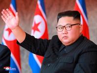 Ким Чен Ын через Сеул послал Вашингтону сигнал о готовности провести денуклеаризацию всего за год