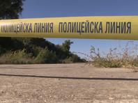 """В Германии задержали подозреваемого в убийстве болгарской тележурналистки Виктории Мариновой"""" />"""