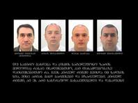 Прокуратура Грузии: убийство друга и делового партнера Березовского Бадри Патаркацишвили санкционировал Саакашвили, Путин ни при чем