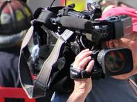 """""""Репортеры без границ"""": за девять месяцев 2018-го в мире убито больше журналистов, чем за весь прошлый год"""