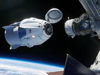 НАСА планирует два пилотируемых запуска на лето 2019 года