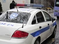 По всей Турции идут рейды и обыски по делу о выводе за рубеж 419 млн долларов. Арестованы более 400 человек