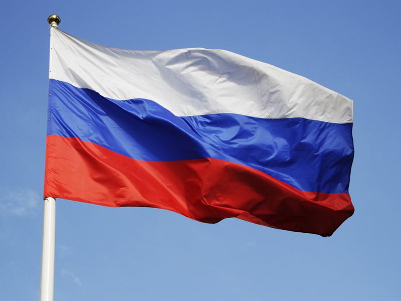 """Оружие, золото, платина, ЧВК Вагнера: как и зачем Россия распространяет свое влияние в Африке"""" />"""