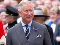 Daily Mirror: королева Елизавета II посадит на трон принца Чарльза через 3 года, но сама будет править до смерти