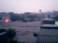 На Майорке во время наводнения погибли 10 человек, включая иностранцев