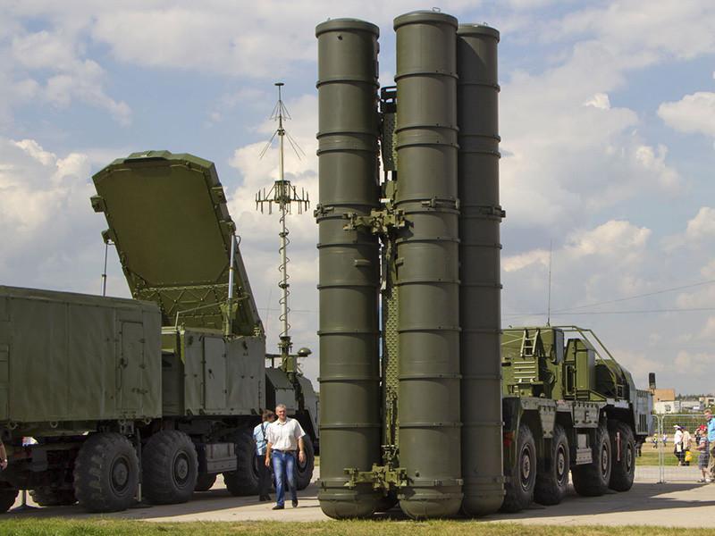 """Bellingcat и британская разведка: в Ливии действует спецназ ГРУ, Путин строит там военные базы и отправляет комплексы С-300"""" />"""