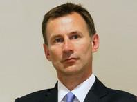 Глава МИД Великобритании впервые прямо обвинил ГРУ в организации кибератак по всему миру