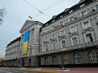 СБУ опубликовала список из 206 предполагаемых наемников ЧВК Вагнера