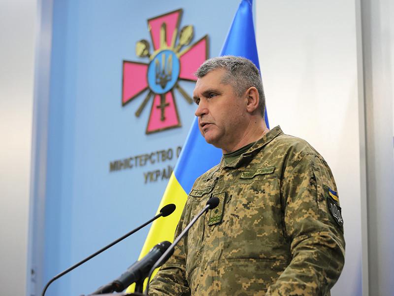 """Версия - диверсия: в пожаре на складах возле Ични армия Украины потеряла стратегический запас боеприпасов"""" />"""