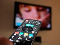 Украинский теле- и радиоэфир начнут проверять на приверженность национальному языку, иначе - крупные штрафы