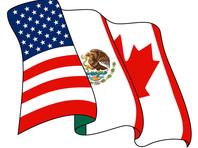 США, Канада и Мексика договорились о новом торговом соглашении