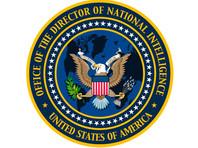 """США пригрозили """"решительными мерами"""" другим странам за вмешательство в свои выборы"""