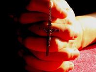 Власти 13 штатов США расследуют случаи сексуального насилия с участием католических священников