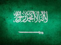 """Саудовская Аравия спустя две недели признала: пропавшего журналиста Хашогги удушили в драке. Задержаны 18 человек"""" />"""