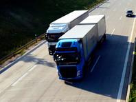 В пригороде Парижа задержали группу чеченцев, зарабатывавшую на рэкете водителей грузовиков сотни тысяч евро