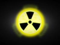 В 2017 году США экспортировали в КНР ядерные технологии на сумму порядка 170 миллионов долларов