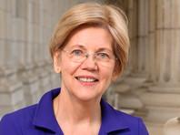 Сенатор Элизабет Уоррен посрамила Трампа, доказав, что среди ее предков были коренные американцы