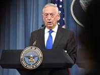"""Пентагон отправляет войска к границе с Мексикой, чтобы остановить """"караван мигрантов"""""""
