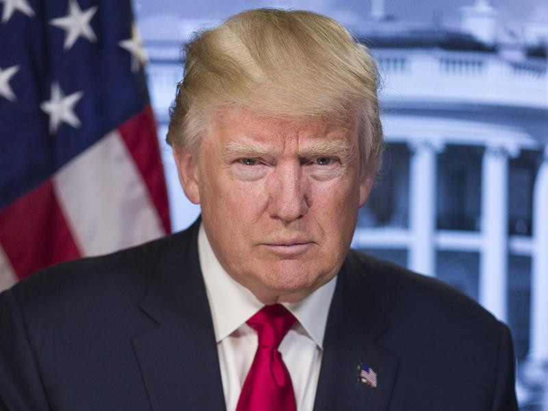 Президент США Дональд Трамп назвал историческим достижением достижение сделки между США, Канадой и Мексикой на 1,2 трлн долларов