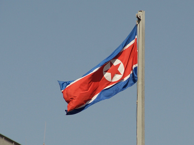 США не собираются отменять санкции против Северной Кореи до полной денуклеаризации