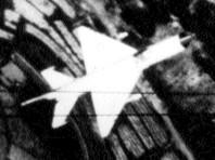 Во Вьетнаме идут поиски останков советского летчика, пропавшего 47 лет назад