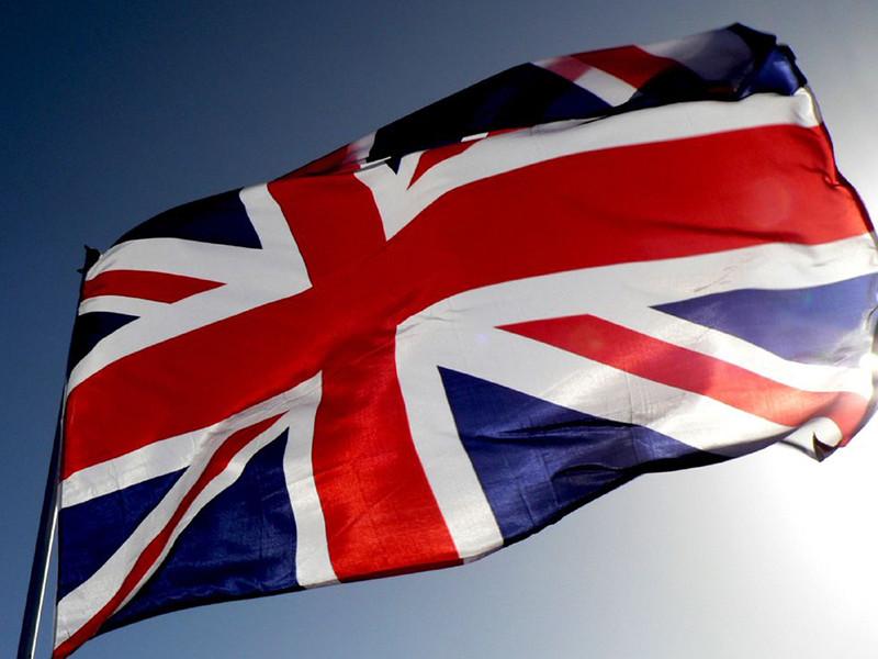 Великобритания не нашла доказательств успешного вмешательства России во внутреннюю политику страны