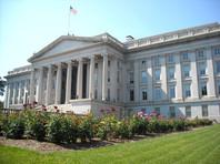 """Вашингтон ввел санкции против 20 компаний и банковских структур за поддержку иранского """"Басиджа"""""""