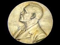 Нобелевскую премию по экономике получили американские экономисты, связавшие климат и инновации с экономическим ростом