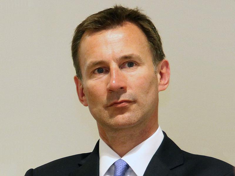 Глава МИД Великобритании обвинил ГРУ в организации кибератак по всему миру
