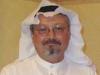 """CNN: пропавший саудовский журналист погиб в ходе допроса, который """"пошел не так"""""""