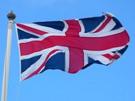 Великобритания заморозила активы жены отбывающего срок азербайджанского банкира, на очереди - россияне