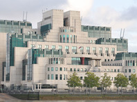 """The Daily Express: британская разведка еще в начале сентября знала о плане похищения саудовского журналиста Хашогги"""" />"""