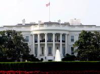 Белый дом опроверг информацию о прослушке телефона Дональда Трампа