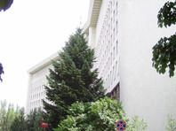 Власти Молдавии намерены передать гражданам право назначать судей